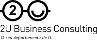 http://2U%20Business%20Consulting