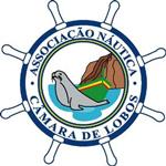 http://Associação-Náutica-de-Câmara-de-Lobos