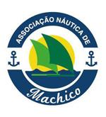 http://Associação%20Náutica%20de%20Machico