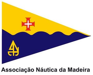 Associação Náutica da Madeira