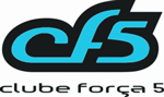 Clube-Força-5-Madeira