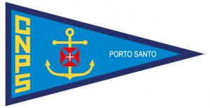 Clube Naval do Porto Santo