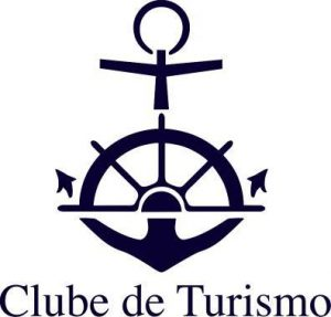 Clube Turismo da Madeira