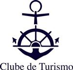 http://Clube-Turismo-da-Madeira_small