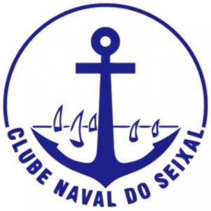 Clube Naval Seixal
