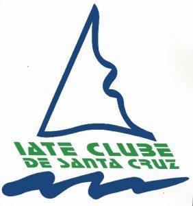 Iate Clube de Santa Cruz