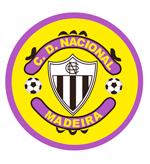 http://clube%20desportivo%20nacional